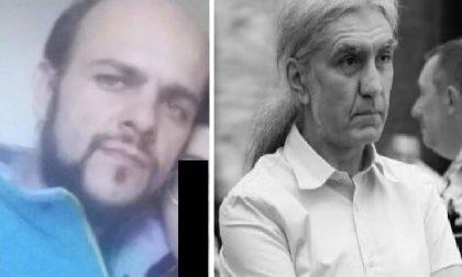 Due uomini scomparsi nel Casatese: allarme FOTO