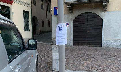 """Presentazione Gattinoni,  Forza Italia:""""Acquatesi  prigionieri della Sinistra e del PD"""""""