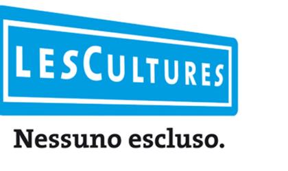 Les Cultures, ospitalità estiva 2020: si cercano famiglie