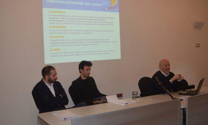 Master sul Turismo, buona partecipazione per la tappa di Lecco