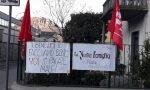 """Crisi a La Nostra Famiglia, l'associazione: """"Chieste ai lavoratori due ore settimanali in più a retribuzione invariata"""""""