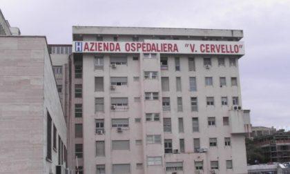 Bergamasca in vacanza a Palermo, positiva al test del Coronavirus