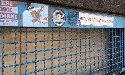 Sport lecchese fermo per il Coronavirus: blucelesti restano in panchina
