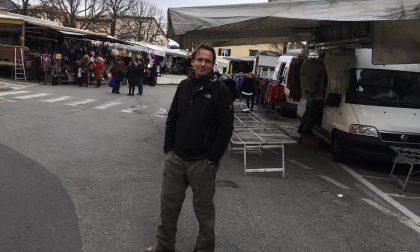 """Coronavirus, Raffaele Erba (M5S Lombardia): """"Un passo alla volta, torniamo alla normalità"""""""