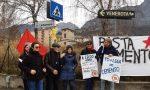 """Ex Pagani, Rifondazione Comunista Lecco: """"Era necessario tutto questo?"""""""