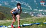 Trofeo Dario & Willy: la classica valmadrerese apre il calendario La Sportiva Mountain Running Cup