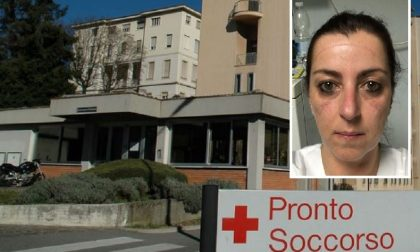 Coronavirus: il volto degli infermieri, uomini e donne in prima linea per salvare vite