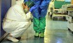 Infermiera 30enne si toglie la vita in Brianza: era positiva al Coronavirus