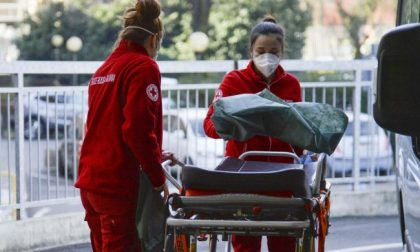 Coronavirus, muore anziano colpito dal morbo