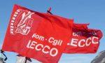 """Cgil Lecco contro Confindustria: """"Scioperare è un sacrificio, oltre che un dovere"""""""