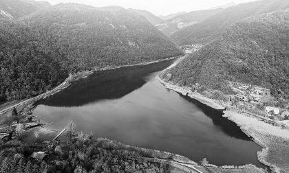 Parco lago del Segrino chiude: #iorestoacasa (senza se e senza ma)