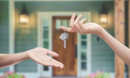 5 consigli utili prima di comprare casa: preparati è meglio