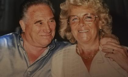 Coronavirus: in tre giorni morti marito e moglie