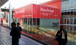Sospesa l'edizione 2020 del Salone del Mobile