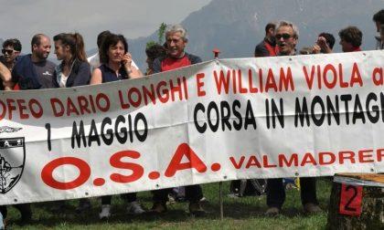 Coronavirus, annullato il Trofeo Dario & Willy