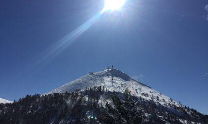 """Si torna sciare in Lombardia, Magoni: """"Importante riconoscimento per la montagna"""""""