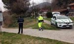 Weekend di Pasqua senza criticità: più di 1400 lecchesi controllati, 32 multati