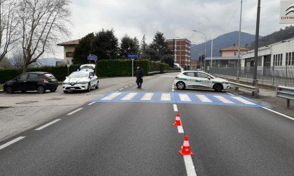 Controlli sulle strade: altre 34 persone sanzionate