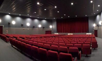 Non solo ristoranti alla sera, il Pirellone chiede di riaprire anche teatri e cinema