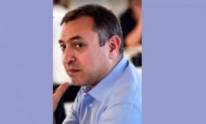 L'Arma piange il carabiniere Claudio Polzoni, aveva 46 anni