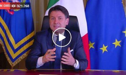 """Confindustria Lecco e Sondrio  sul Decreto Cura Italia:  """"Una buona partenza. Ma serve di più"""""""