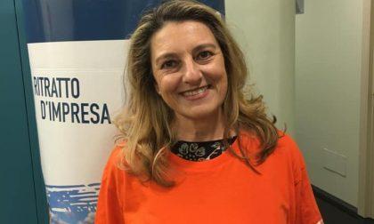 Coronavirus: l'imprenditoria femminile è quella più colpita