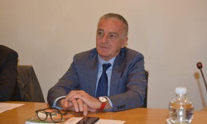 Fimaa Lecco in vita gli associati a tenere chiuse le agenzie immobiliari almeno fino al 25 marzo