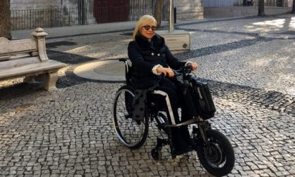 La consigliera Pamela Cazzaniga muore a 44 anni per un virus tropicale