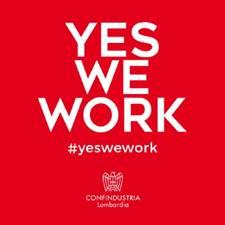 """Coronavirus, Confindustria Lombardia: """"Continuiamo a lavorare intensificando le precauzioni"""""""