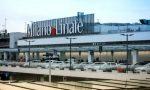 Coronavirus: chiude Linate, resta aperto solo Malpensa