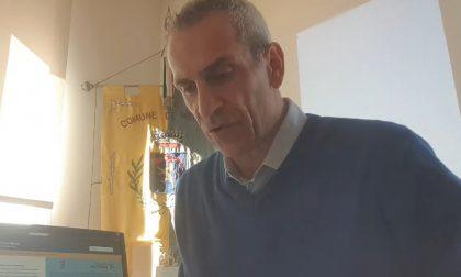 """172 positivi al Covid in città, il sindaco: """"Le forze dell'ordine intensificheranno i controlli"""""""