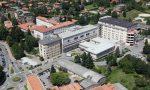 """Lettera e petizione dei dipendenti del Mandic: """"Dubbi e timori sul futuro del nostro ospedale"""""""