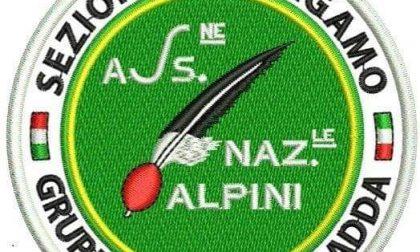 """Calusco, la """"Festa alpina 2020"""" non si farà"""