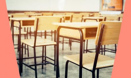 Le migliori scuole a Lecco e in Brianza: la classifica 2020
