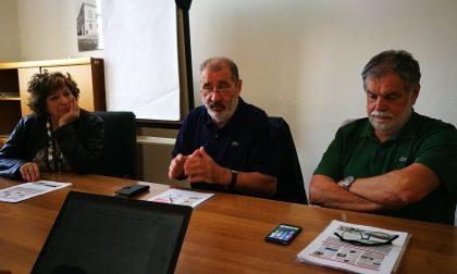 """Sinistra Cambia Lecco: """"Le cliniche private mettano a disposizione spazi per i ricoveri"""""""