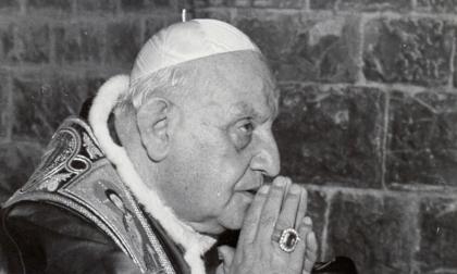 Emergenza Coronavirus, la lettera ai fedeli dal paese di Papa Giovanni XXIII