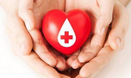 Campagna Aiutiamoci: oltre un milione di euro per gli ospedali lecchesi che lottano contro il Coronavirus