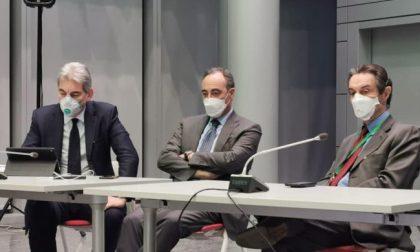 La ripartenza in Lombardia? Obbligo mascherine, test e norme anti assembramento dal 4 maggio per la fase 2