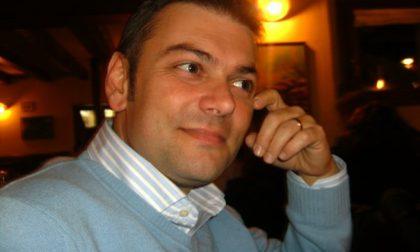 Addio all'infermiere Emanuele, aveva solo 46 anni