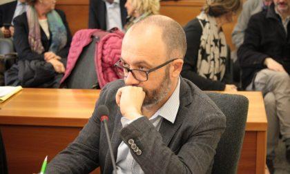 """""""Fastidiose e pericolose: basta catene di Sant'Antonio online"""""""