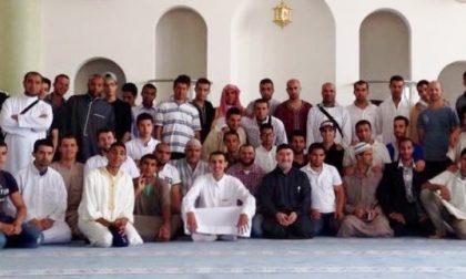 La comunità islamica dona 7000 euro agli ospedali del territorio