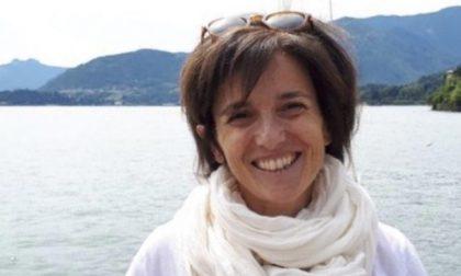 Addio maestra Giuditta, morta a soli 47 anni