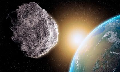 Non bastava il Coronavirus? Ora pure l'asteroide….