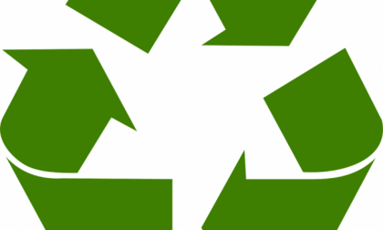 Frazione verde: il calendario (alfabetico) delle aperture del centro raccolta rifiuti di Lecco