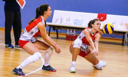 La Fipav ha deciso, conclusi ufficialmente tutti i campionati di volley