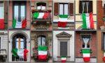25 aprile: il Comune di Lecco invita i cittadini a esporre la bandiera tricolore alla finestra