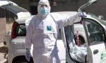 Covid, un anno fa il primo contagiato in provincia di Lecco