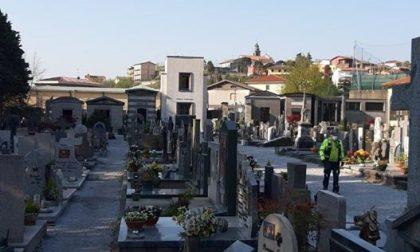 Regione stanzia le risorse per sistemare i cimiteri in 28 Comuni Lecchesi