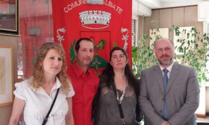 Emergenza Covid-19 a Galbiate: il Movimento 5 Stelle chiede un Consiglio straordinario