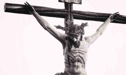 """Venerdì santo a Lecco: i sacerdoti porteranno la croce tra le case"""""""